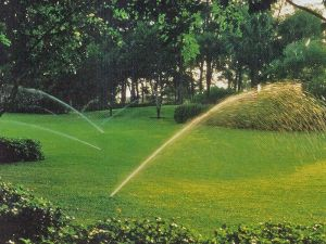 impianti-irrigazione4