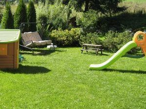 progettazione-giardino5